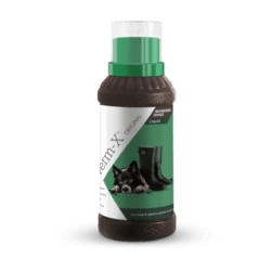 Dog Liquid 250ml 460x