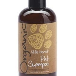 Little Beast Pet Shampoo