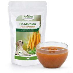Aniforte Organic Morosan