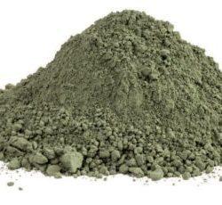 loose green clay 400x230 1